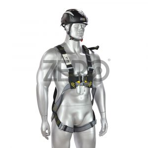 HR002 ZERO Fall Arrest Harness for height safety