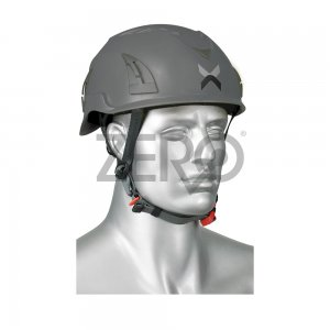 HR033 Industrial Safety Helmet for fall protection
