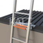 LD402 KATT Ladder Support Bracket
