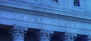 News court image 880x400