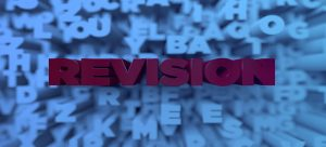 News revision image 880x400