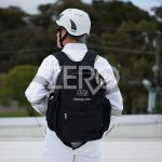 HR000 ZERO Fall Arrest Harness for height safety