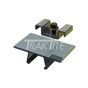 GW368K TRAK TITE Mounting Clip for fibre walkway