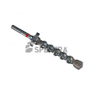 SD961 Small