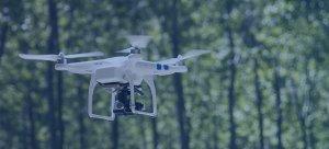 News droneimage 880x400