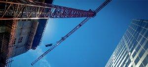 Construction in Australia