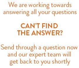 Sayfa FAQs