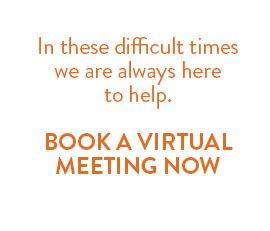 Sayfa Virtual Meeting