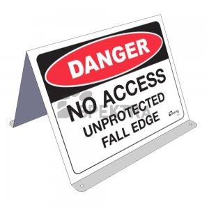 SD976 Danger Signboard